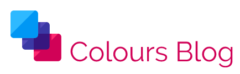 coloursblog.com